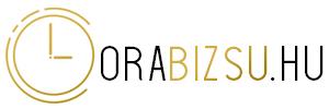 OraBizsu Webáruház